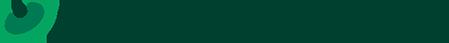 アグリテクノサーチ(株)